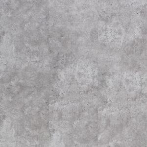 LVT Tiles CLM051-5