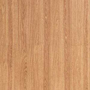 LVT Tiles 23003-160