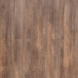 LVT Tiles 23105-158