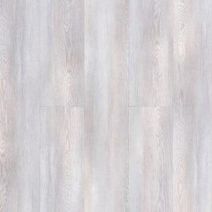 LVT Tiles 23140-181