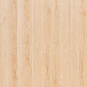 LVT Tiles 33037-141