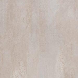 LVT Tiles 33110-109