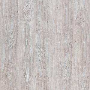 LVT Tiles 33300-145