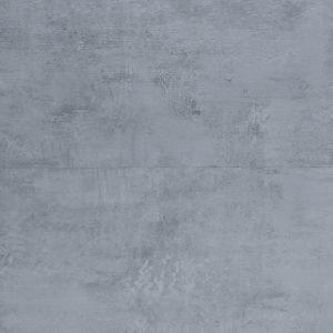 LVT Tiles 33305-155