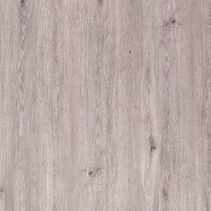 LVT Tiles YHRE4001