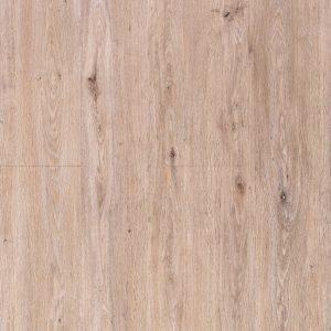 LVT Tiles YHRE4002