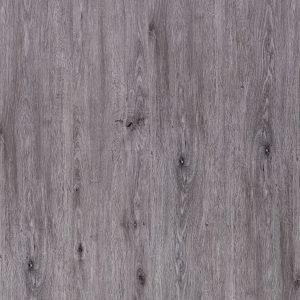 LVT Tiles YHRE4005