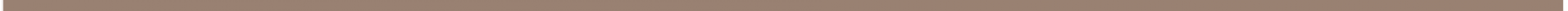 brown-bar
